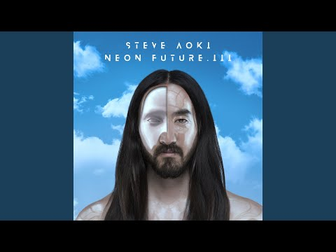 Neon Future III (Intro) Mp3