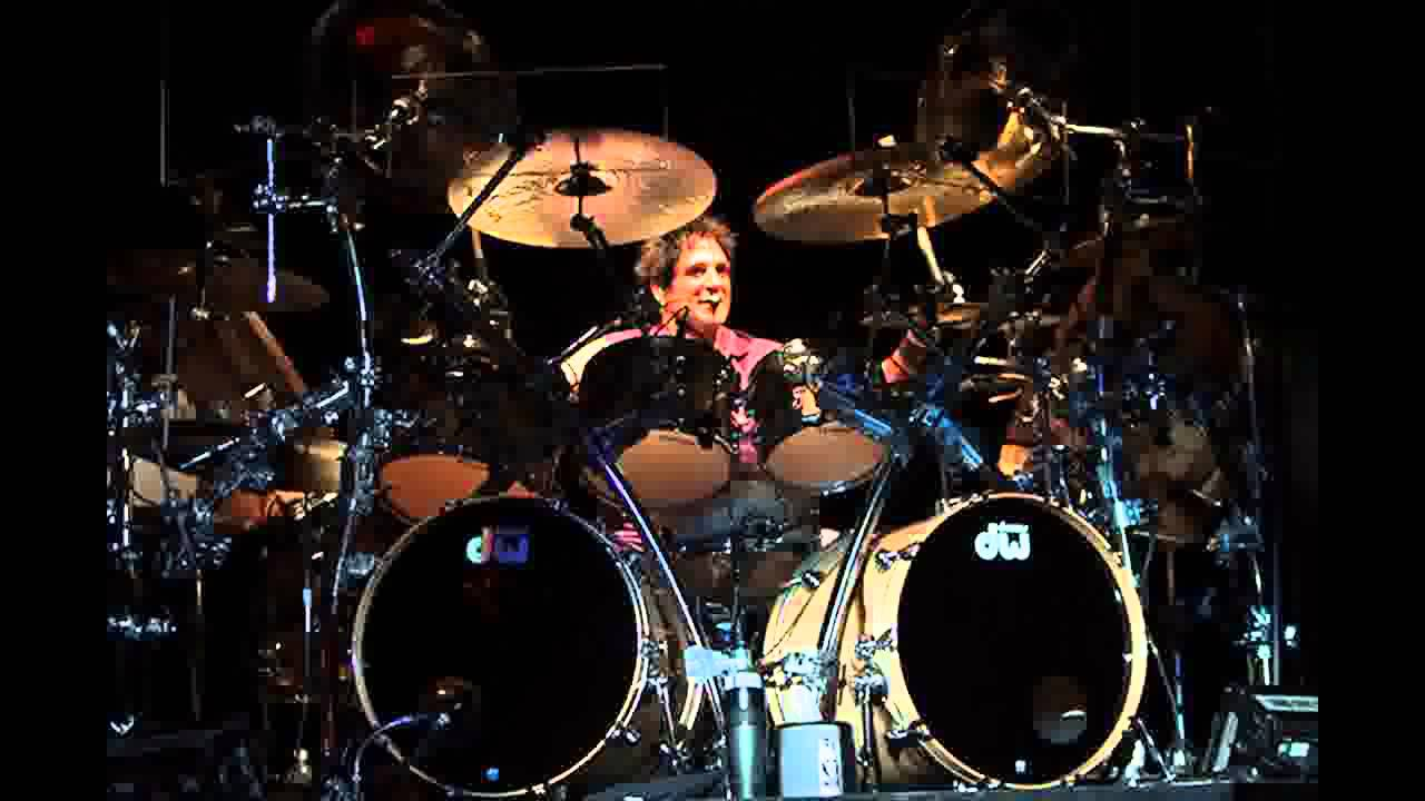 journey drummer deen castronovo charged rape journey drummer deen castronovo charged rape