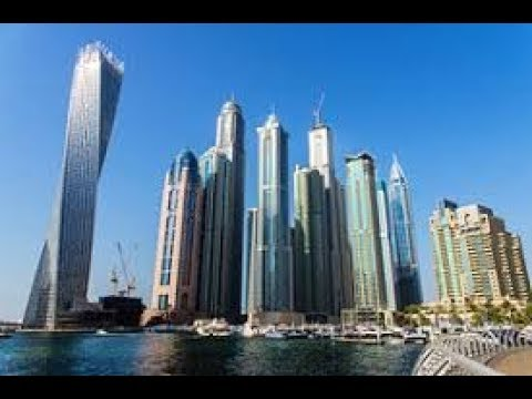 5 Top Places to Visit While Traveling to United Arab Emirates