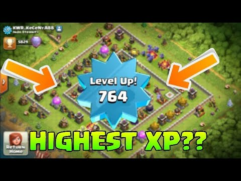 HIGHEST XP | Xp LOVER PLAYER | MYSTERIOUS 😲 PLAYERS |