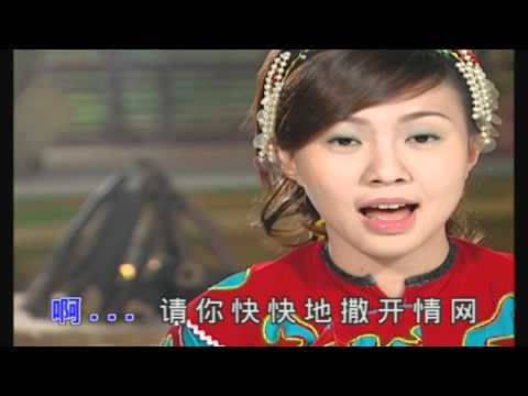 卓依婷 (Timi Zhuo) - 撒 情 网 (Scattered Web of Love)