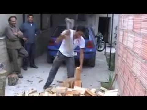 Cepaci od Kumanovo