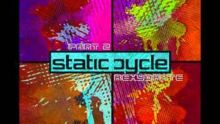 Static Cycle - Call Me Home