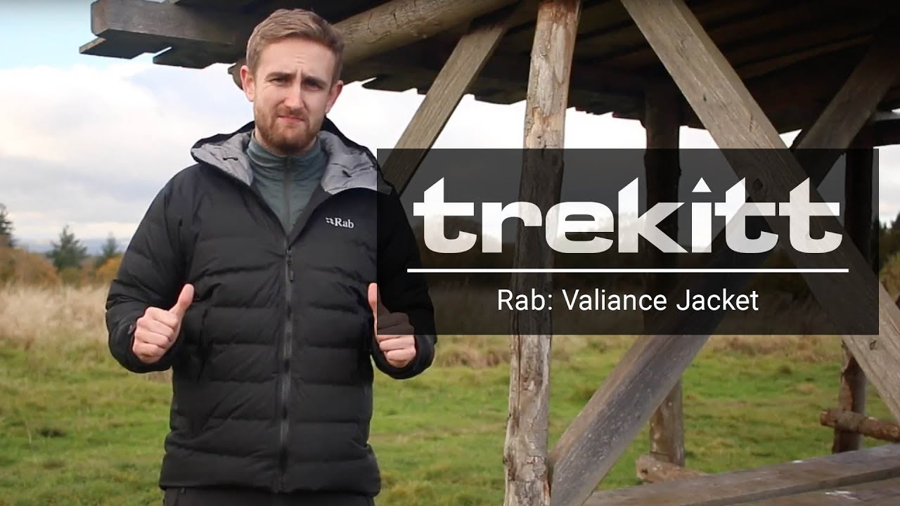 0569a5f8d Inside Look: Rab Mens Valiance Jacket