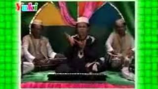 Mohammad Ke Shaher Mein Part-1