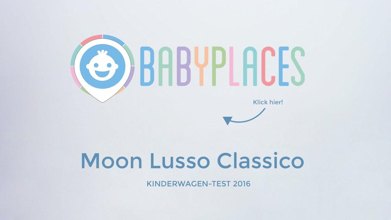 Moon Lusso Erfahrungen