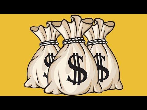 """Cash Out"" – Rap Freestyle Type Beat | Underground Hip-Hop Boom Bap Type Beat (By KhronosBeats)"