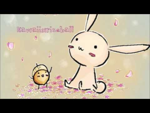 First Love - Utada Hikaru [music Box Version]