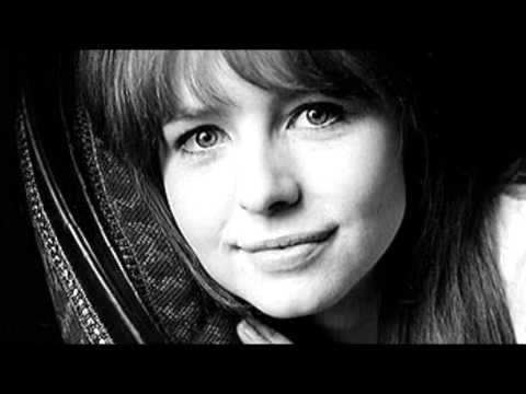 Jane Asher - As Tears Go By