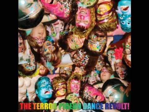 iotdwykiyhtbr - The Terror Pigeon Dance Revolt! mp3