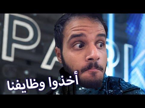 الآليين بيسطرون على العالم؟!🤖😯 (مع الدبلجة المصرية) (1) - Detroit: Become Human