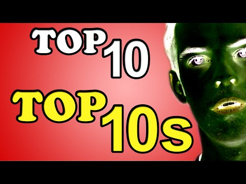 List of Top 10 Mobile Manufacturers In The World from YouTube · Duration:  4 minutes 27 seconds