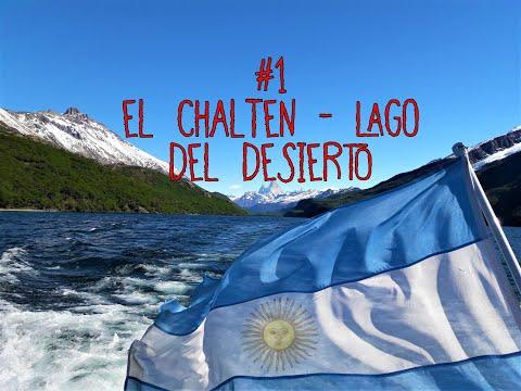 #dia-1-el-chalten---lago-del-desierto-punta-norte