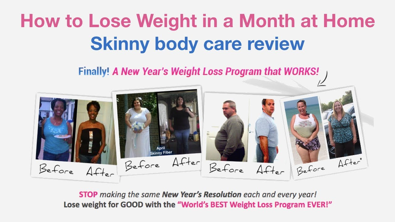Weight loss doctor elyria ohio