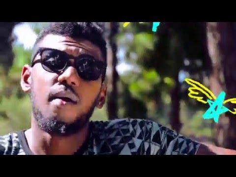 JIOL'AMBUP'S - ILAINAY [Official Vidéo]