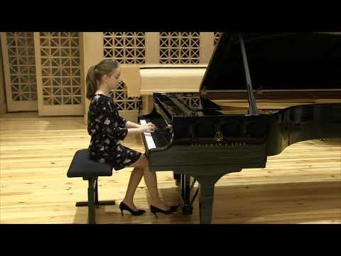 "F.Mendelssohn-Bartholdy - Fantasia op.28 ""Scottish Sonata"""