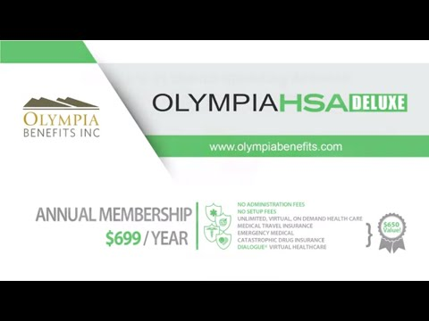 health-spending-account-with-dialogue-telemedicine---olympia-hsa-deluxe