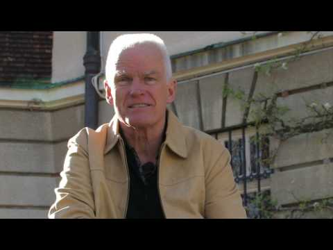 Lama Ole Nydahl: Death And Rebirth - Buddhist Explanations