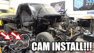 rebuilding-the-24v-cummins-engine-part-2