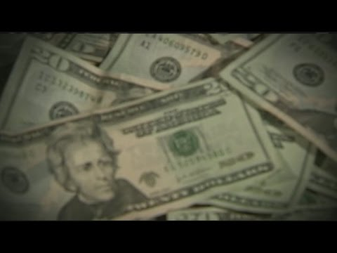 Several big business filing for bankruptcy