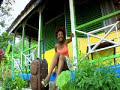 Duane Stephenson ft. Roger Robin - Cottage in Negril