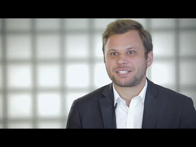 Portrait d'entreprise - Technis, soutenu par Innovaud