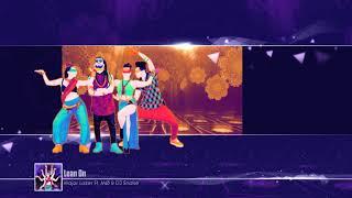 just Dance 2017 Pc Обзор