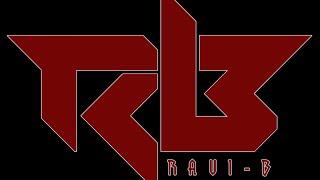 Ravi b - Chutney Soca Mix