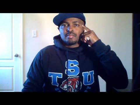 Counterproductive Communication With Black Men