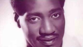 Watch Otis Redding Bring It On Home To Me video