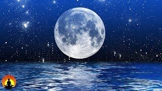 Sleep Music, Calm Music for Sleeping, Delta Waves, Insomnia, Relaxing Music, 8 Hour Sleep, ...