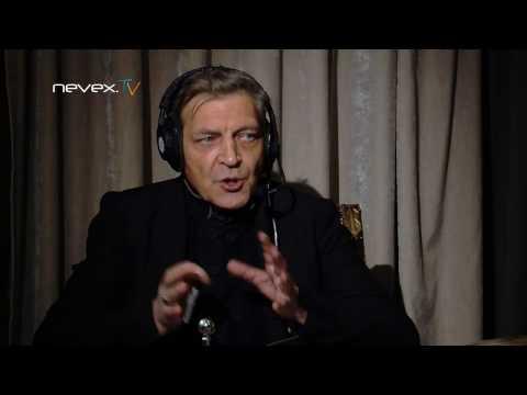 NevexTV: Невзоровские среды 05 04 2017
