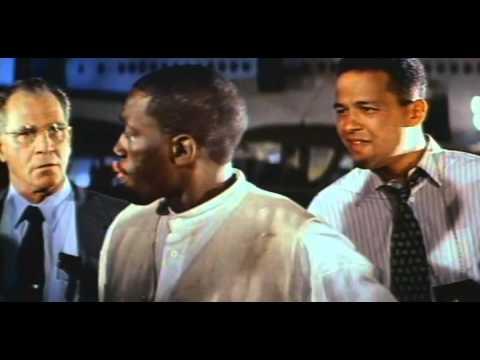 Drop Zone Trailer 1994