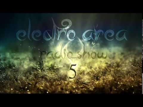 Electro Area Radio Show 5