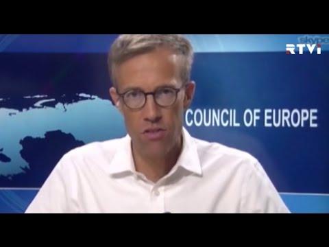 Европа гей ролик фото 160-638