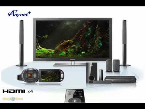 "Shoptime.com.br l TV 50"" Plasma Full HD Samsung"