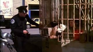 Japanese dubbing Conrad Hurtt in Police Academy 2
