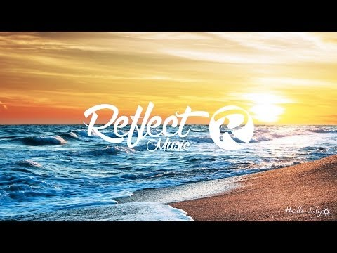 Vance Joy - Riptide (Leon Bomhard Remix)
