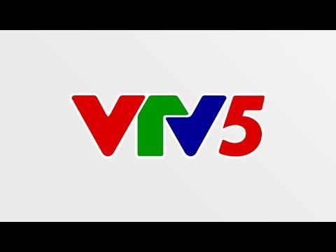 Download Trực tiếp vtv5