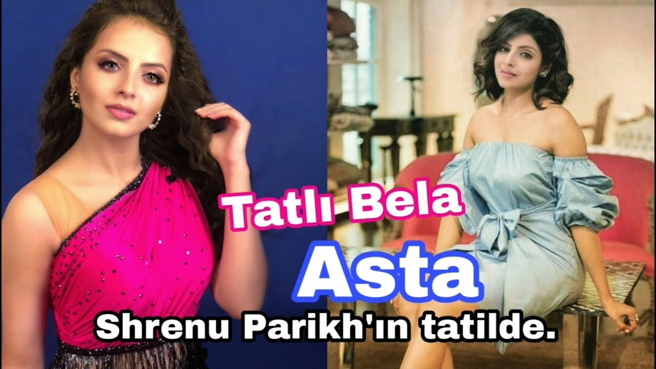 Download Tatlı Bela Asta Shrenu Patrikh Tatilde.