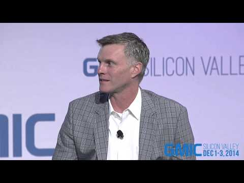 Venture Capital is Being Disrupted. Good for Startups? - GMIC SV 2014 Day 3