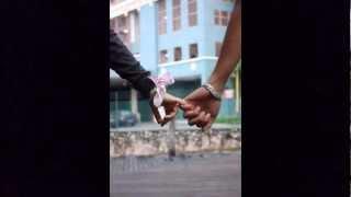 OST Hanya aku cinta kau seorang fullsong with lyric-Cover by Saypack(Asmar Pahit)