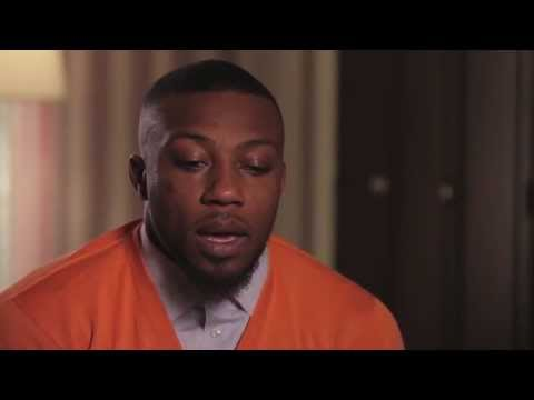 Vol For Life Eric Berry Profile