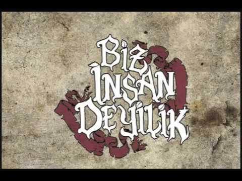 Orxan Zeynallı -  Dəb xətrinə (ft.  Miri Yusif)