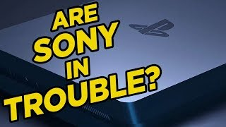 Should You Be Worried About The PS5?