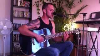 Spiritual Love Boby Robin Acoustic