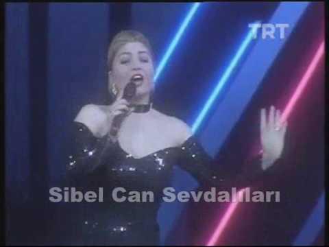 Sibel Can - Hayatım Değişti