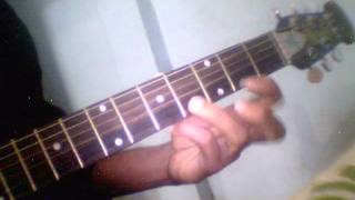 aa-aashiqui-mei-teri-guitar-tabs-for-beginners