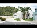 16-0177 Make your offer In Encantada Trujillo Alto, PR!!! View Video