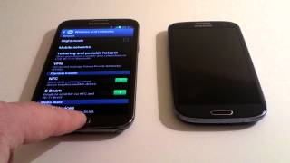 "Video ""How To"".. S Beam - Samsung Galaxy Series download MP3, 3GP, MP4, WEBM, AVI, FLV Juli 2018"